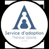 Service d'adoption Thérèse Wante asbl